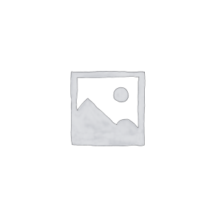 Шары металлик (перламутр)